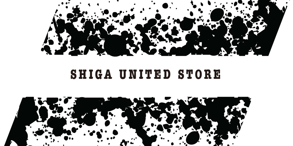 SHIGA UNITED STORE