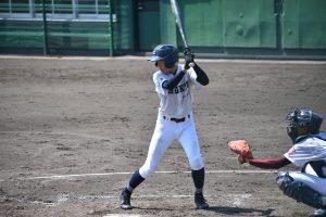 第63回全国高等学校軟式野球選手権大会結果について1