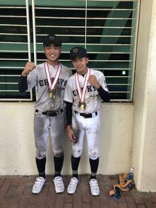 第63回全国高等学校軟式野球選手権大会結果について5