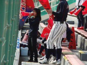 JBoy's第10回近畿少年秋季軟式野球大会 兼(第9回全日本春季軟式野球大会近畿ブロック予 選会)の結果報告2
