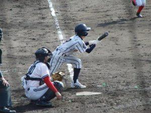 JBoy's第10回近畿少年秋季軟式野球大会 兼(第9回全日本春季軟式野球大会近畿ブロック予 選会)の結果報告5