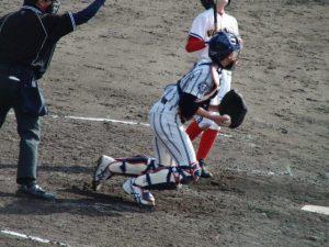 JBoy's第10回近畿少年秋季軟式野球大会 兼(第9回全日本春季軟式野球大会近畿ブロック予 選会)の結果報告