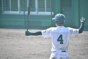第63回全国高等学校軟式野球選手権大会結果について4