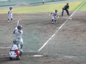 JBoy's第10回近畿少年秋季軟式野球大会 兼(第9回全日本春季軟式野球大会近畿ブロック予 選会)の結果報告3