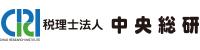 tsukinowa