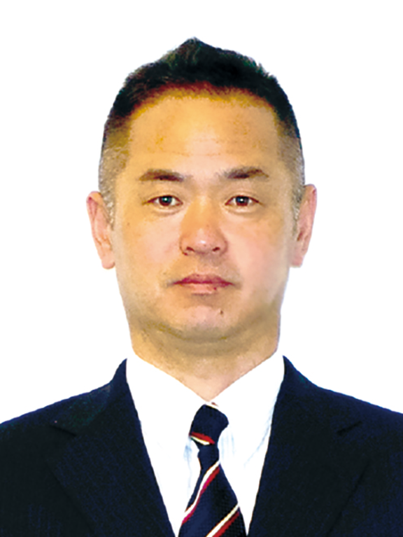トレーニングコーチ【0】長田-孝幸