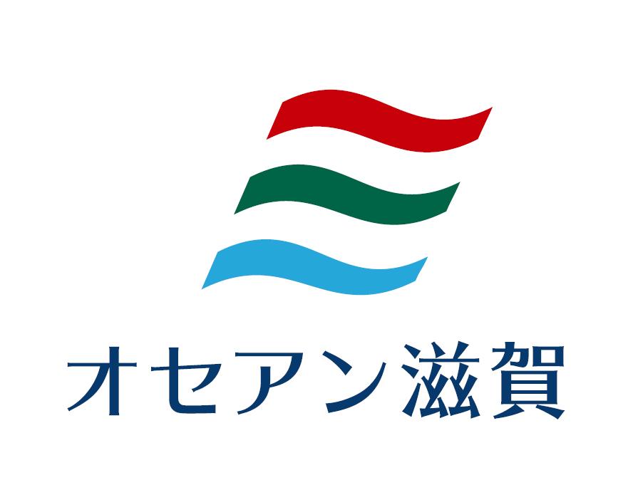 https://www.shiga-united-inc.com/files/OSEAN.jpg